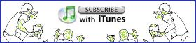 Subscribe to Us on Itunes