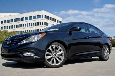 2011 hyundai sonata reviews cars zones. Black Bedroom Furniture Sets. Home Design Ideas