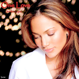 Jennifer Lopez Love Hot