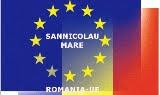 Sannicolau Mare  oras european