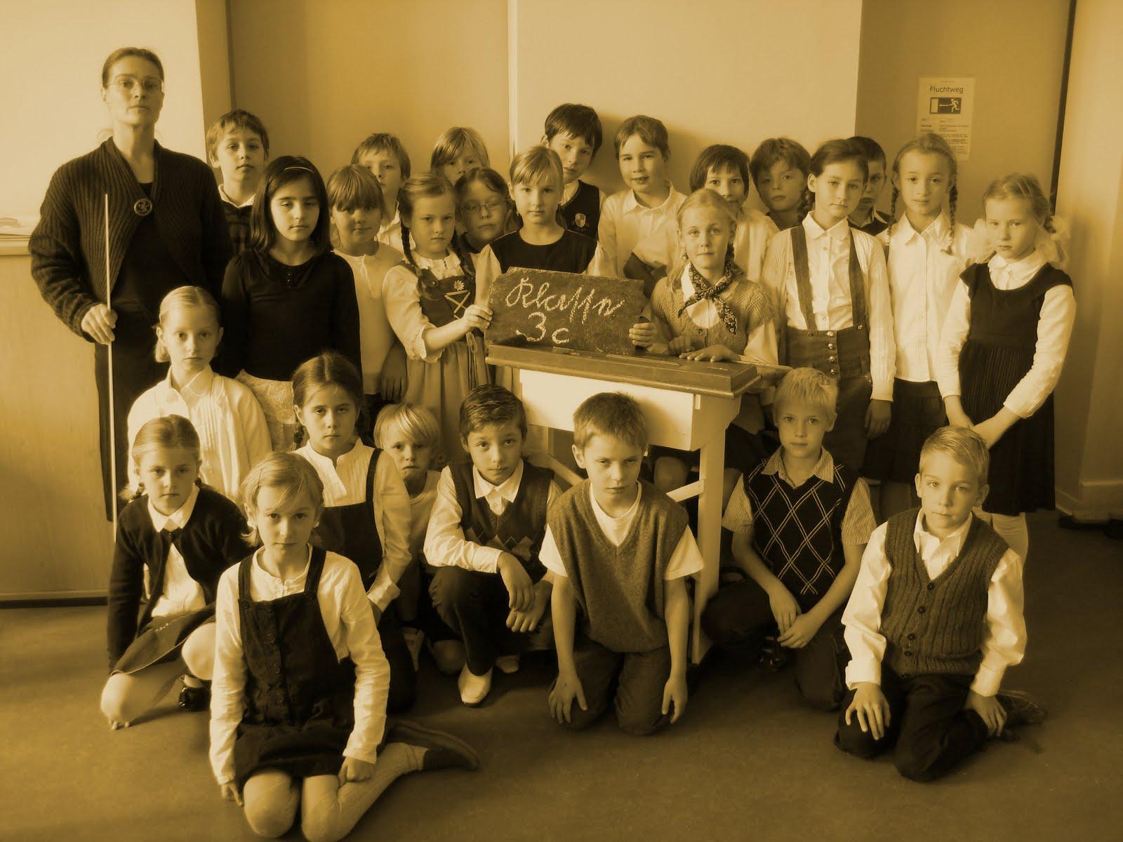 Re Schule Wie Vor 100 Jahren 16963501 Forum F 252 R