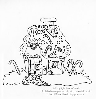 Retro Vintage Black And White Cottage 1167379 moreover Big Ben 2 as well Harry Potter Alphabet in addition Peppa Pig Et Sa Famille 330 likewise Clipart Maison House 512x512 80a9. on house drawings