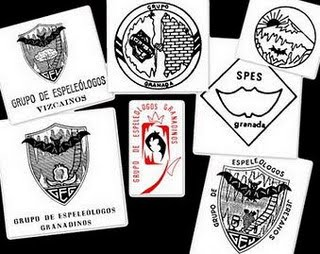 Historia de los Logotipos del grupo