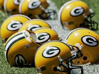 the popularity of the nfl team green bay packers and the loyalty of their fans 10 percent of survey respondents said the dallas cowboys are their favorite team in the nfl  fans of national football league  green bay packers.