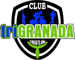 Triatlón Granada