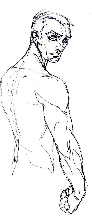 [Sketch_08.jpg]
