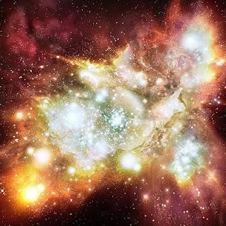 http://3.bp.blogspot.com/__zQY7NRpkNs/S5qxWurQ3AI/AAAAAAAAAgc/gcaIhizXie8/s320/stars_born.jpg