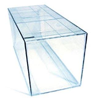 Peces de acuario formatos de acuarios for Peces ornamentales para acuarios