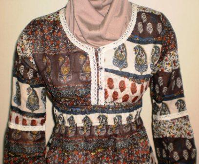 Busana muslim shayari online dating 5