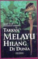 Aku Anak Melayu
