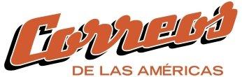 ZAS - Correos de las Américas