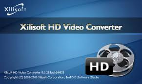 xilisoft-hd-video-converter6