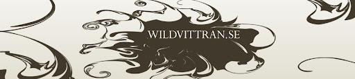 Wildvittran