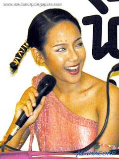 Fiona Xie - My Genie - Picture 4