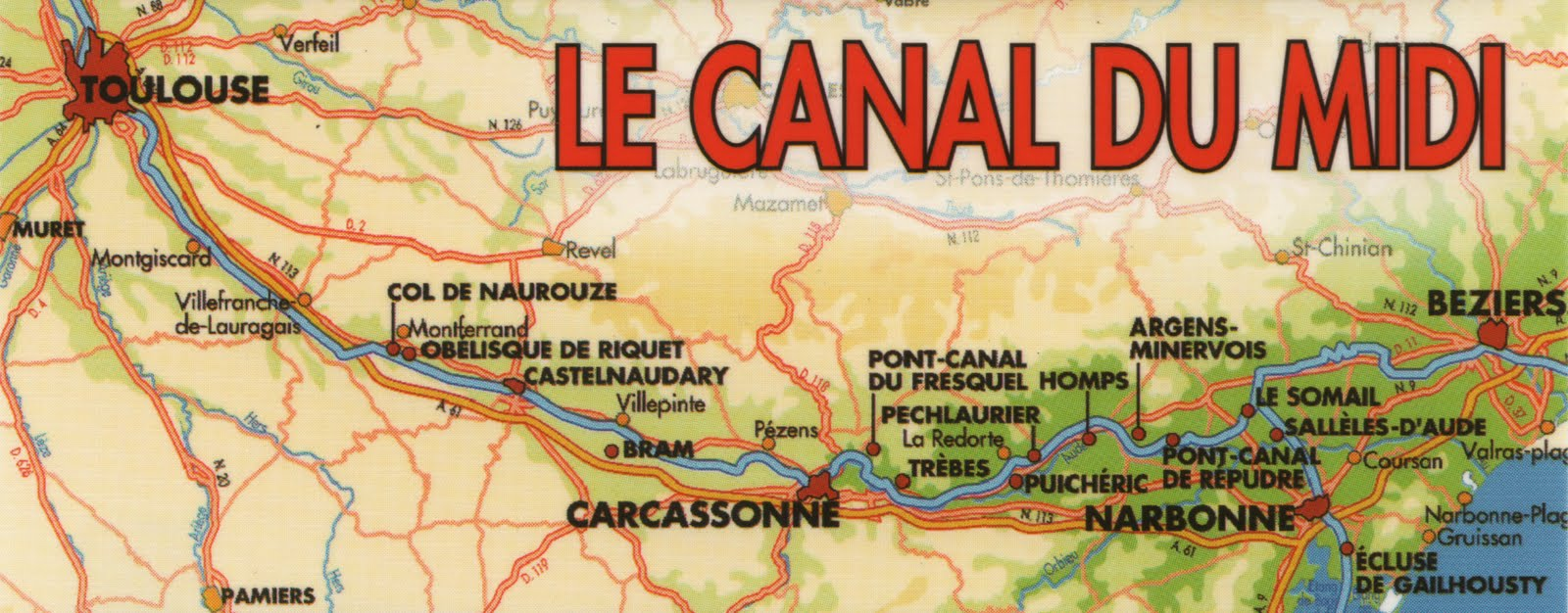 http://3.bp.blogspot.com/_a-Jl_upCAT0/TEB6FZ1TEUI/AAAAAAAABwc/Of7Mw8L_uOc/s1600/Canal_du_Midi-Map.jpg