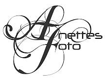 Anettes Foto - hemsida