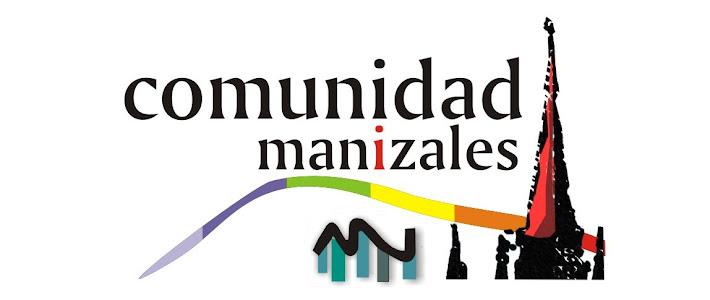 Comunidad Manizales / Blog LGTB