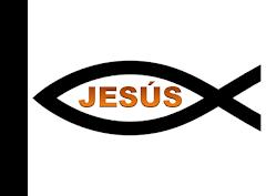 Y en ningún otro hay salvación; porque no hay otro nombre bajo el cielo, dado a los hombres,