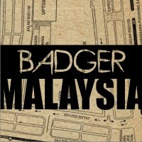 BADGER Store MALAYSIA OFFICIAL