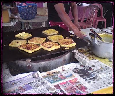 bazar ramadhan kajangbazar ramadhan kajangbazar ramadhan kajang