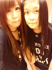 ♥ Xiiao J