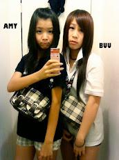 ♥ Amy