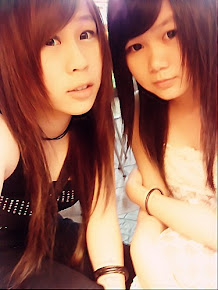 ♥ 姐妹ANN