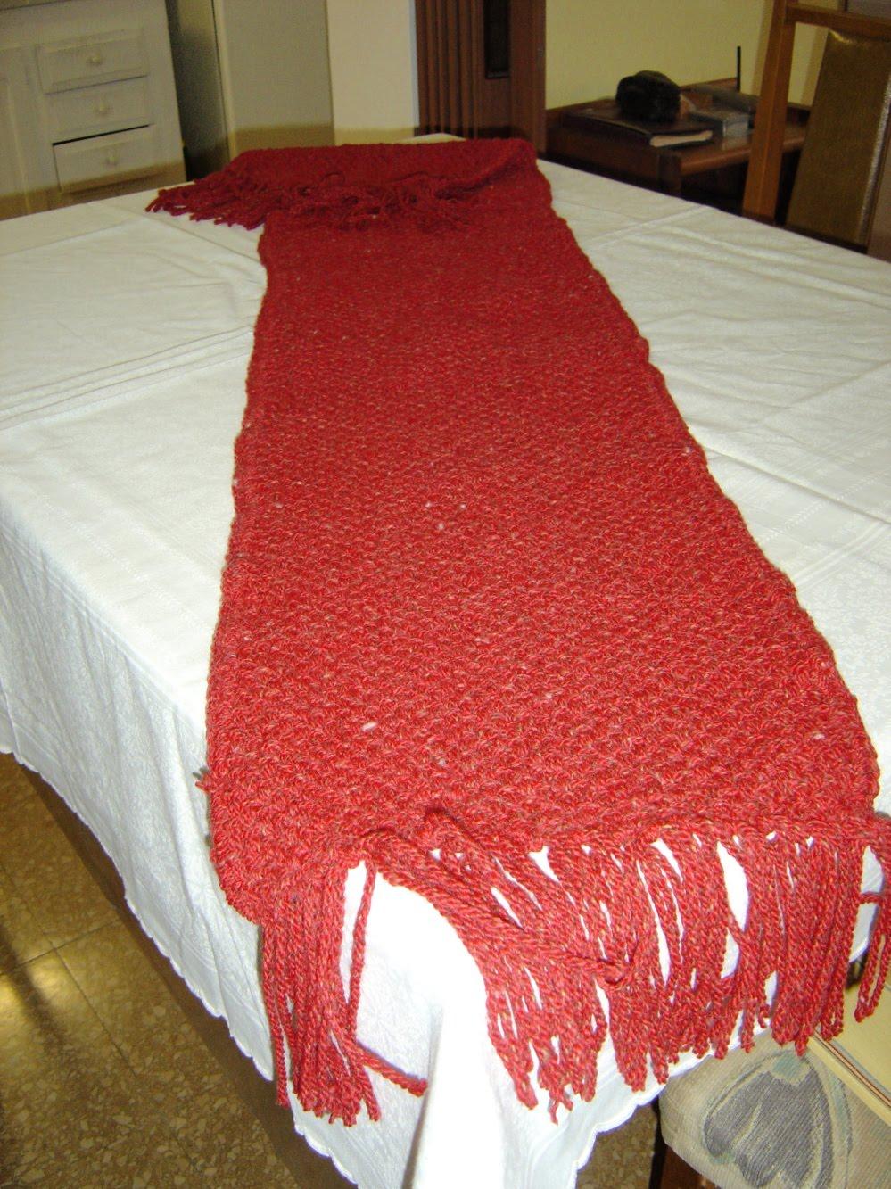 G y g artesanias mas telar for Tejidos de alfombras