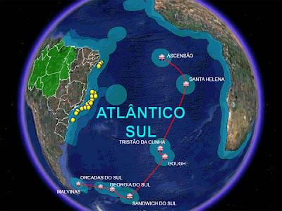 http://3.bp.blogspot.com/_a-ZiWkYqOVk/TI_7mmEvXKI/AAAAAAAAAmc/gz8FA1cSw_M/s640/Brasil+x+OTAN.jpg