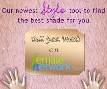 FemaleNetwork.com