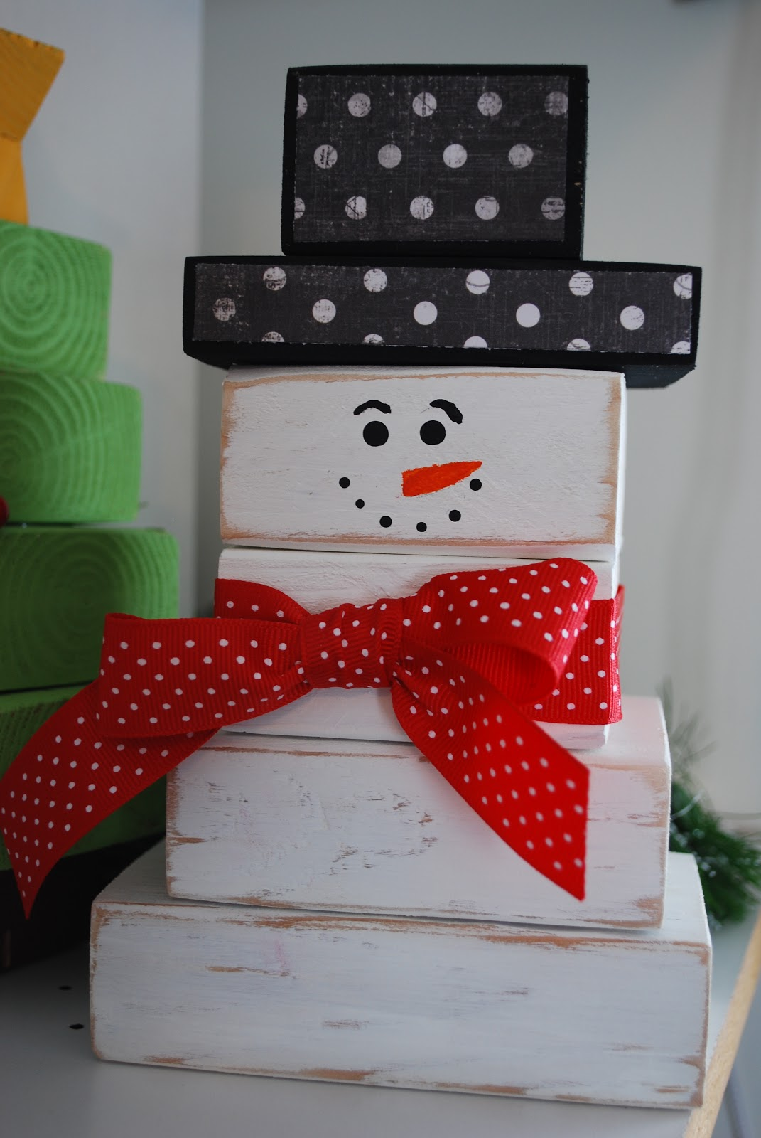 A creative day 2x4 crafts for Wood crafts to make for christmas