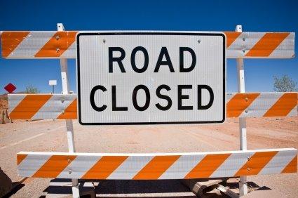 [road+closed.JPG]