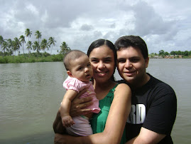 Família Diego