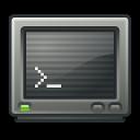 """El uso del comando """"FIND"""" en GNU/Linux"""