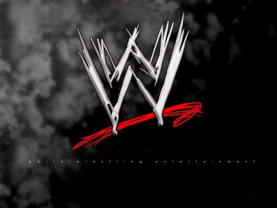 Wallpaper Of Wwe Nexus. Wwe+nexus+logo+wallpaper