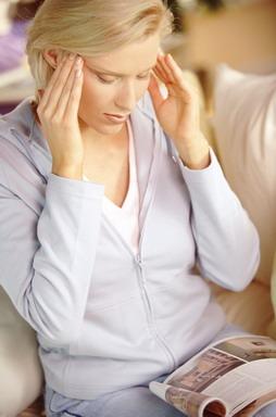 Врачи - неврологи имеют большой опыт в диагностике и лечении заболеваний центральной и периферической нервной системы...