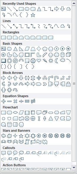 http://3.bp.blogspot.com/_a0CFNpmoD7w/THeLlXOMlEI/AAAAAAAAAXM/k8nYJOx73OU/s1600/shapes.PNG