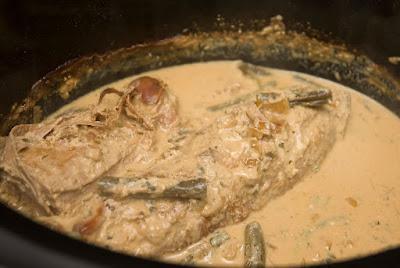 Filet de porc sauce crémeuse au fromage à la crème Porc%2Bmijo%2Bfromage%2B%25C3%25A0%2Bla%2Bcr%25C3%25A8me