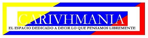 Carivhmania