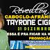 """""""31/12/2010 EM CABOCLO-AFRÂNIO PE"""""""