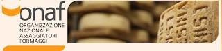 ONAF :: Organizzazione Nazionale Assaggiatori di Formaggi :: Grinzane Cavour ::