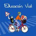 La prevención vista desde la Educación Vial
