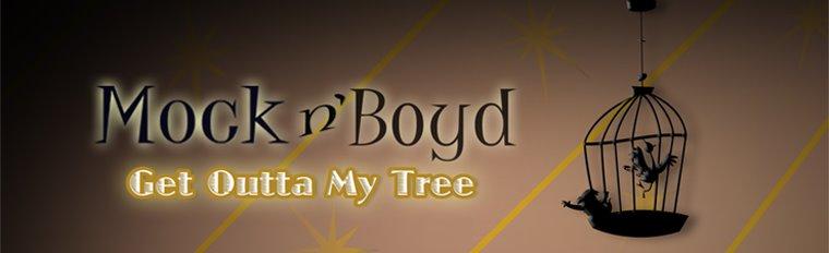 Mock n' Boyd