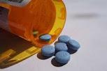 obat Diuretik