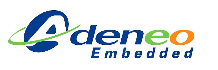 Adeneo Embedded