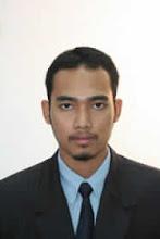 Hasfazri bin Abdul Rahman