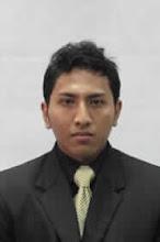 Mohd Nor Afiq bin Nor Hashim