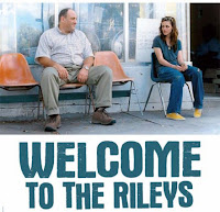 Watch Welcome to the Rileys Online Free Full Movie