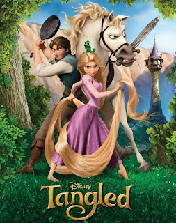 Watch Tangled Online Free Full Movie