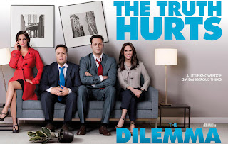 Movie Free Online Zone: Watch The Dilemma Online Free Full Movie